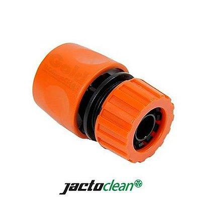 Engate Rápido de 1/2 Lavadora Jacto Clean J6200