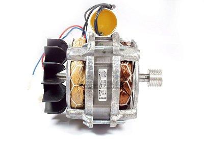 Motor Lavadora Lavamatic /Lavamax 10Kg Suggar 127V GME