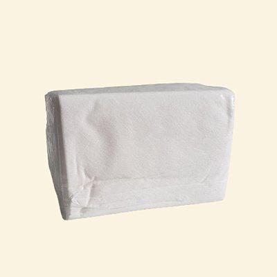 Kit com 5 pacotes de Bioliner - Forrinho Biodegradável