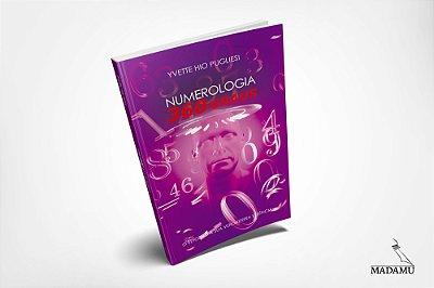 Numerologia 360 Graus - O retorno à sua verdadeira essência
