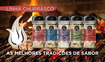 09.2021 - Churrasco