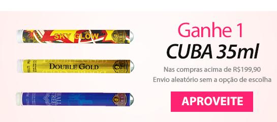 Cuba Prime
