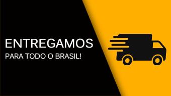 entregamos em todo o brasil indusfort-