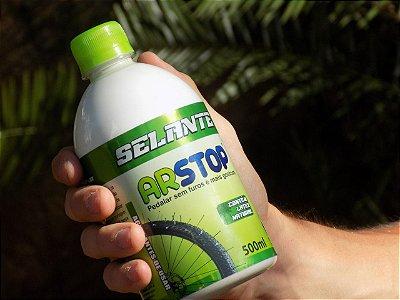 Liquido Selante AIRSTOP 500 ml
