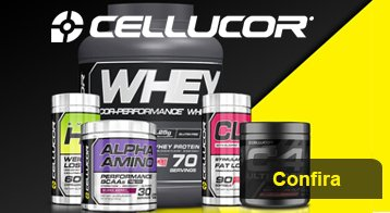 mini cellucor