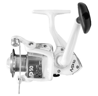 Molinete de Pesca Albatroz Fishing Mp 60