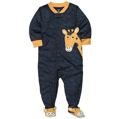 Pijama Carter's Girafa