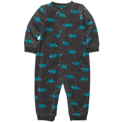 Jumpsuit Carter's Guaxinim
