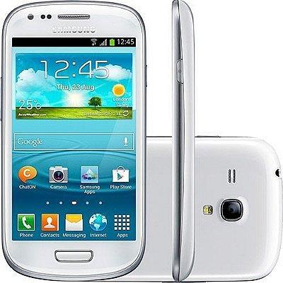 Samsung Galaxy S3 Mini I8190 3g Andróide 4 Procesador 1ghz