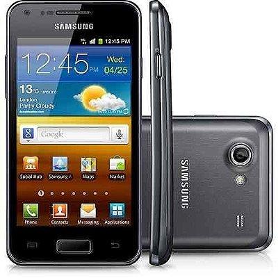 Samsung Galaxy S2 Lite Gt-i9070 1ghz Dual Core 5mpx Hd Video