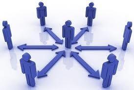 Pagamento de filiação ou renovação de credencial - Associação de Teologia e Capelania do Instituto