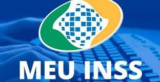 Aposentadorias, benefícios, auxílios, pensões, requerimentos e recursos administrativos junto ao INSS