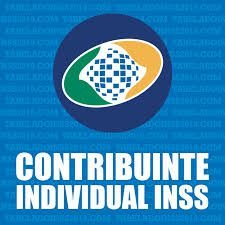 Guia Mensal de Contribuição Individual - GPS