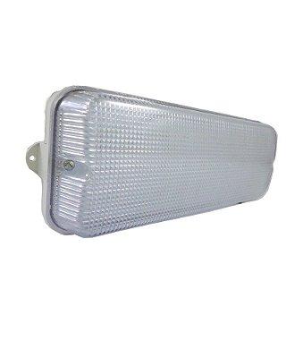 Luminária Led 12V - 30 Leds