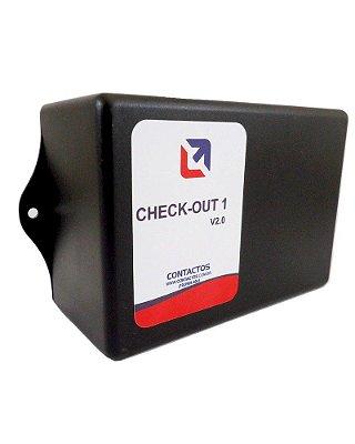 CheckOut 1 V2-0