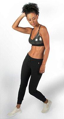 Calça Flex Fitness