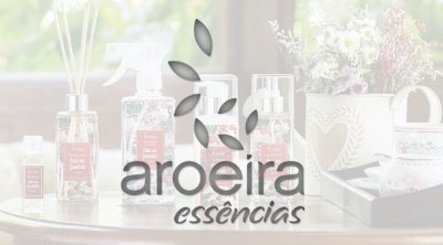 Aroeira Essencias mini banner