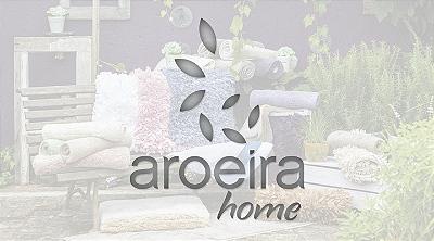 Aroeira mini banner