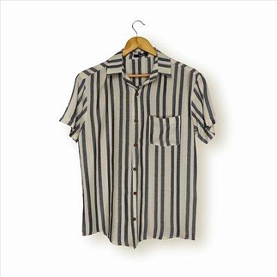 Camisa NY