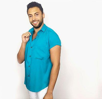 Camisa Jade