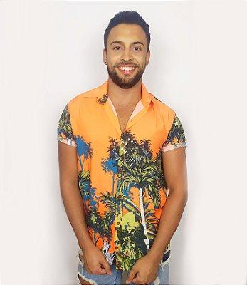 Camisa Savana