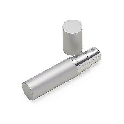 Porta Perfume Metal 5ml. Cód. 7067