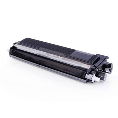Toner Brother TN210 TN215 Black - MFC 9010CN | MFC 9120 | MFC 9320 | HL 3040CN HL 3070