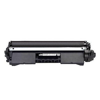 TONER HP CF230A 30A   M203DW M227FDW M203DN M227 M227SDN    PREMIUM 1.6K