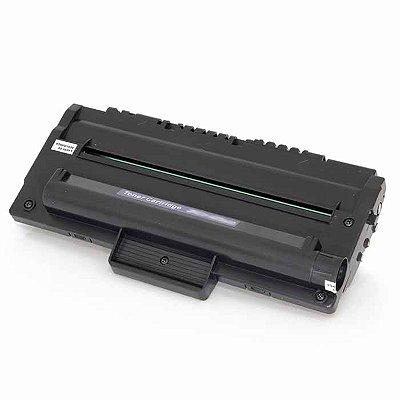 Toner Xerox Compatível WC 3119 WC3119 | 013R00625 | Premium 3k