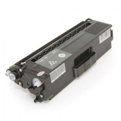 Toner Brother TN-319BK TN 319 Black | DCP-L8400CDN HL-L8350CDW MFC-L8600CDW | Compatível