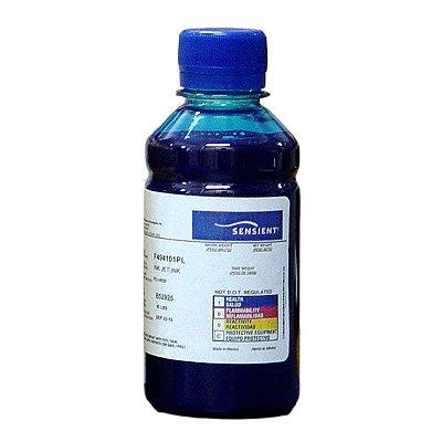 Tinta HP Cartuchos 951 | 951XL Impressoras Pro 8100, Pro 8600 276DW, 251DW - Pigmentada Cyan Sensient