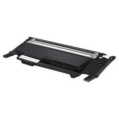 Toner Samsung C-480W | C-480FW | C-430W | C480 | C430 | K404 Preto 1.5K - Compatível
