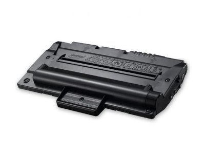 Toner Samsung SCX-4200 | SCX4200 | Compatível 3k