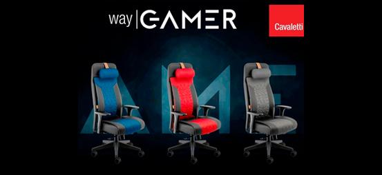 cadeira_gamer