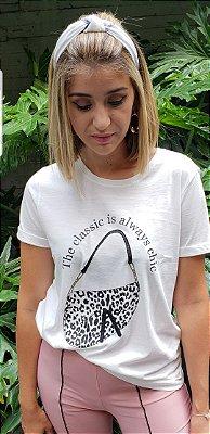 T shirt Dior