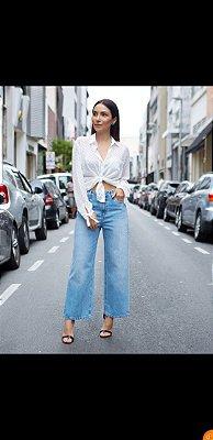 Calca jeans lala