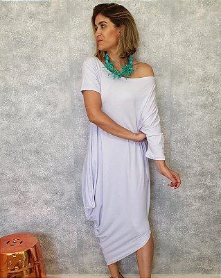 Vestido Basic Adriana