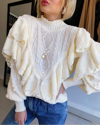 Tricot Sweet