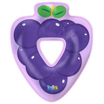 Frutinha – Mordedor com Água - Uva - bda