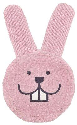 Oral Care Rabbit (LUVA DE CUIDADO ORAL) - GIRLS - MAM-8514