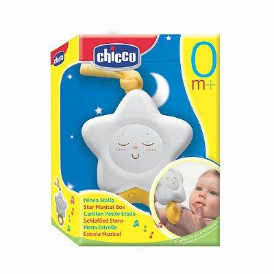 Estrela Musical - Chicco (CH-1191)