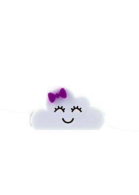 Clipe  nuvem