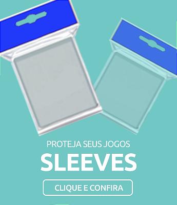 V_Sleeves