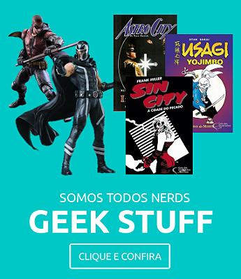 GeekstuffTeste