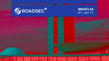 ROADSEC - DF