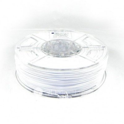 Filamento PLA Branco
