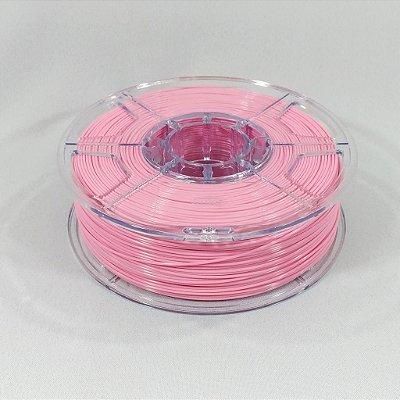 Filamento PLA Rosa
