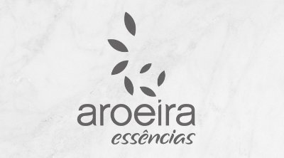 mini aroeira essencias