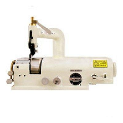 Maquina Chanfradeira Escarnideira Sunspecial SS 801- Motor Servo 750 W - 220 V