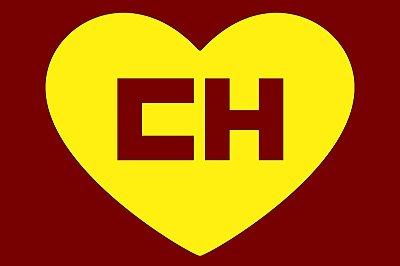Chapolin - Escudo